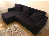 Corner Sofa bed. Only £260. *Free Delivery*
