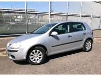 VW VOLKSWAGEN GOLF 1.9 TDI SE NEW SHAPE DIESEL === £1150 ONLY === 5 DOOR HATCHBACK