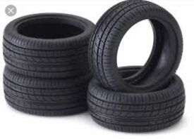 PART WORN TYRES FOR SALE!!!