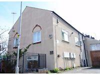 Newly Refurbished | 1 Bedroom Flat | Fieldhead Road | S8
