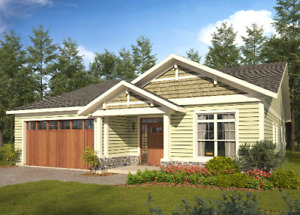 NEW BUILD 3 bedroom home located at Forest Lakes