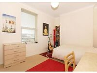 2 Bed Property available for rent next to west Hampstead station