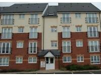 2 bedroom flat in , Sandycroft Avenue, Manchester, Greater Manchester, M22