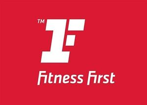 Gym Membership at Fitness First - Pennant Hills Cherrybrook Hornsby Area Preview