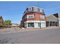1 bedroom flat for sale - Seabourne Road, Bournemouth