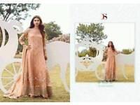 Asim jofa Maria b Aarya sana safina clothes in reasonable price