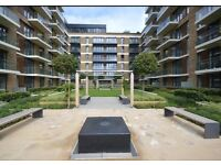 BRAND NEW 1 BED FLAT DEVELOPMENT IN THE ROYAL ARSENAL WOOLWICH VICINITY. SOUGHT AFTER LOCATION