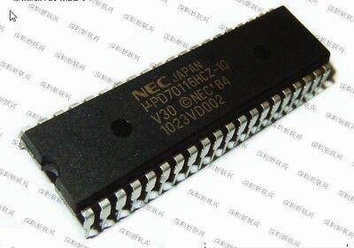 Nec Upd70116hcz-10 Dip-40 V20hl V30hl 168 16-bit Rh