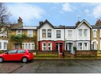 **Bargin, Newly Refurbished Three bedroom House, New Carpet! Close To Excellent Transport Links!!