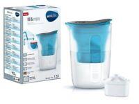 britta water filter jug 1.5