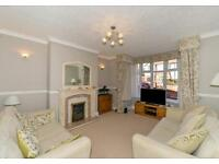 4 bedroom house in Grange Avenue, Hartlepool, Cleveland, TS26
