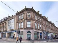 Cheap Offices to Let - 1/5 Union Street, Inverness, IV1 1PP