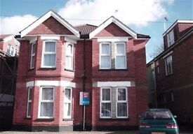 Incredibly bright and airy 6 double bedroom property situated ideally within Winton