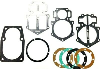 Z800 Champion Gasket Kit For Rv15 Rv15a Air Compressor Pumps 22nn83