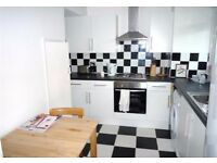 BRILLIANT 3 BEDROOM FLAT IN FULHAM