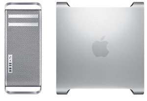 Apple Mac Pro (Early 2009) Computer