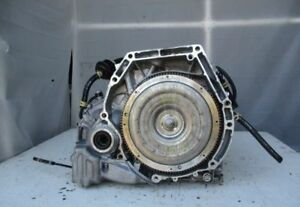 2006 2010 JDM HONDA CIVIC 1.8L AUTOMATIC TRANSMISSION LOW MILES