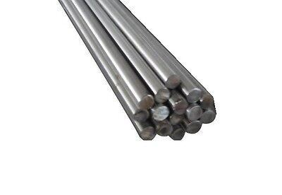 1144 Fatigue Proof Steel Rod 1 14 Dia X 6 Foot Length 1 Unit