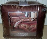 Deer Comforter