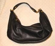 Black Juicy Couture Handbags