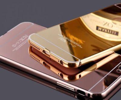 Most Popular Phone Case IPhone 6 7 8 Plus Sturdy Cool Best Mirrored Cute Sale