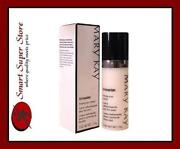 Mary Kay Firming Eye Cream