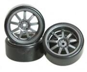 RC Drift Tyres