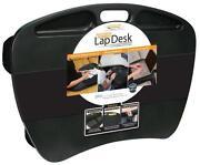 Computer Lap Desk