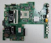 Dell Studio 1558 Motherboard
