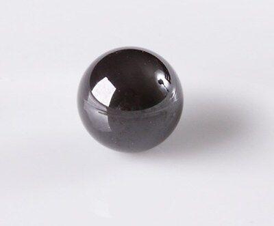 14 Silicon Nitride Ball - 14 Ceramic Ball Grade 5