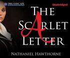 Unabridged Audiobooks Nathaniel Hawthorne