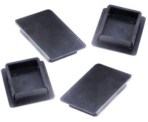 Stake Pocket Covers Truck Bed Accessories Ebay