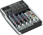 Behringer Pro Audio Mixers