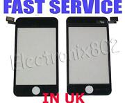 iPod Touch 2nd Gen LCD Digitizer
