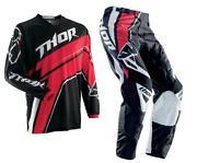 Thor MX Gear