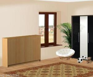 schrankbett g nstig online kaufen bei ebay. Black Bedroom Furniture Sets. Home Design Ideas