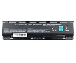 New Laptop Battery for sale