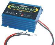 Batterie Aktivator
