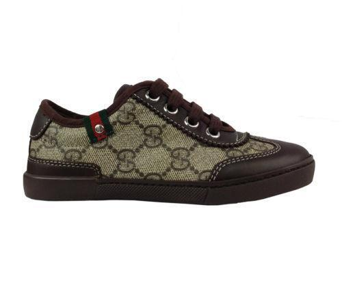 d8240de9069 Gucci Kids