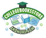 collegebookstoreandmore