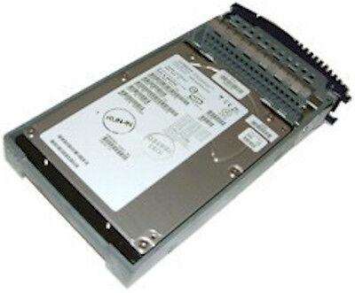 Engenio 300GB 10K Fibre Channel Hard Drive 14070-01