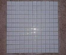 Glass Mosaic Tiles 30 x 30 six sheets North Strathfield Canada Bay Area Preview