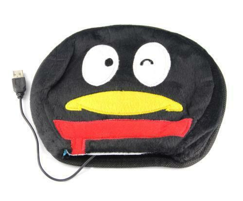 Usb Heating Pad Ebay