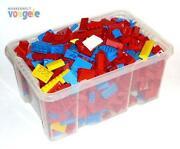 Lego Dachsteine