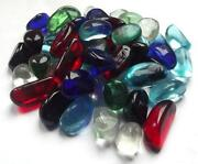 Decorative Stones