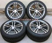 BMW x6 Tires