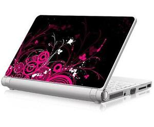 pinker laptop g nstig online kaufen bei ebay. Black Bedroom Furniture Sets. Home Design Ideas