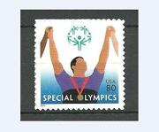 US Olympic Stamps
