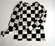 New Fashion Chiffon Top Shirt Blouse