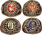 Military Ring Army